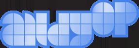 logo_ny3